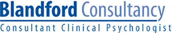 Blandford Consultancy