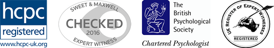 Blandford Consultancy company accreditations